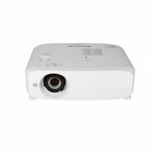 Projector PT-VX610