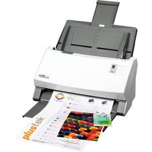 SmartOffice PS456U
