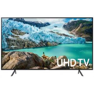 SMART 4K UHD TV 43 INCH [43RU7100]
