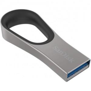 Ultra Loop USB 3.0 Flash Drive, CZ93 128GB, USB3.0