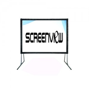 Front&Rear Projection 157x211 cm (100
